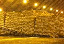 Brazilian Sugar Exporter, International Sugar Trader, Global Sugar