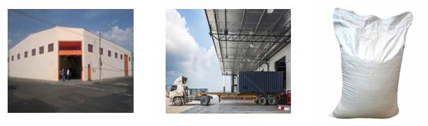 Brazilian Sugar Exporter, International Sugar Trader, Global Sugar